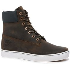 Timberland Earthkeepers Numarket Boots (595 BRL) ❤ liked on Polyvore featuring men's fashion, men's shoes, men's boots, shoes, brown, mens brown boots, timberland mens boots, mens nubuck shoes, timberland mens shoes and mens brown shoes