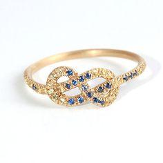 anillo-nudo-infinito