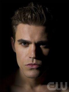 The Vampire Diaries Paul Wesley/Stefan Salvatore http://media-cache1.pinterest.com/upload/126030489541722103_4gCvEHK6_f.jpg readbakesmile people shows movies i like