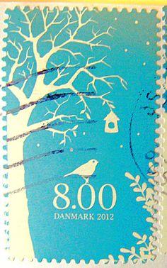 Dansk Post