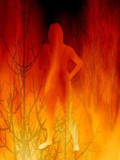 Elementos-Fuego