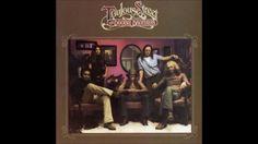The Doobie Brothers - Toulouse Street (1972)  - Full Album