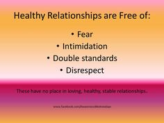 36 ideas quotes relationship problems breakup narcissistic sociopath for 2019 Abusive Relationship, Relationship Problems, Toxic Relationships, Healthy Relationships, Relationship Quotes, Narcissistic Mother, Narcissistic Sociopath, Emotional Vampire, Emotional Abuse