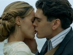 Gran Hotel is a Spanish drama television series directed by Carlos Sedes and starring Yon González and Amaia Salamanca. Season 1 Julio Olmedo arrives at the . Gran Hotel, Perfect World, Period Dramas, Character Inspiration, Love Story, Movie Tv, Tv Series, Tv Shows, Daughter