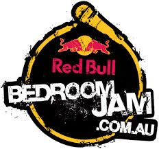 red bull used a bull in their logo to express  energy and no limits. They also used the bill as it is a fearsome animal which reminds me of strength inspiring me to include a factor of strength in my animal logo.