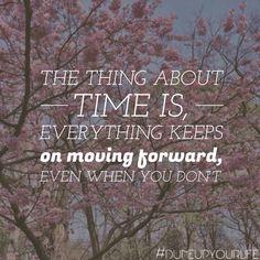 #time #motivationmonday  For more Motivation & Inspiration follow @duneupyourlife