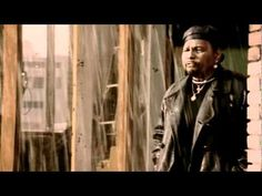 Music video by Aaron Neville performing Can't Stop My Heart From Loving You (The Rain Song). (C) 1995 A Records