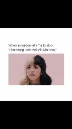 10 Best Pastel Goth Images Crybaby Melanie Martinez Mad Hatter Ideas