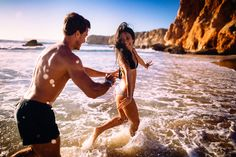 till forever runs out. by André Josselin - Photo 130548537 - 500px