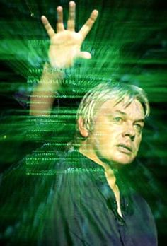 BDTN Breaking Down The News : Poll: Was David Icke Right All Along?
