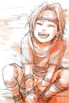 Sasuke Uchiha - by DeviantArt Sasuke Uchiha, Hinata, Naruto Shippuden, Anime Naruto, Naruto E Boruto, Shikamaru, Naruto Art, Gaara, Narusasu