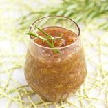 Hillot, marmeladit ja hyytelöt Marmalade, Moscow Mule Mugs, Favorite Recipes, Vegan, Tableware, Cottage, Kite, Dinnerware, Tablewares