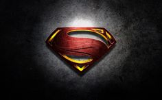 Create a Superman Logo in Illustrator and Photoshop