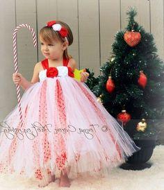 red-white-christmas-tutu-dress-pageant-tutu-dress-christmas-tutu-1.jpg 564×657 pixels