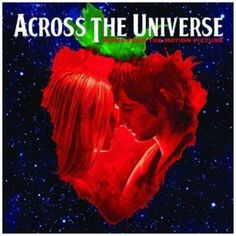 I've Just Seen a Face (Jim Sturgess, Across the Universe) #Tunes ...love, love, Love this version of this song...