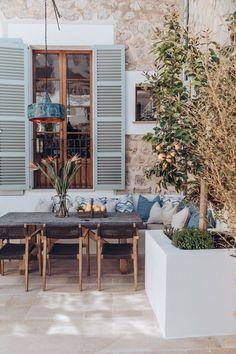 229 Best Patio Images In 2020 Patio Outdoor Living Outdoor Spaces