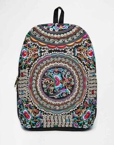 Modern Colorist   Back To School