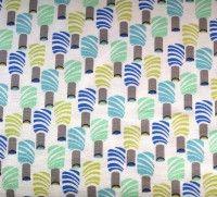 Fabric Little trees: http://www.diyswonderland.com/products/baumchen/