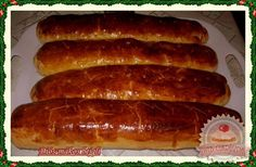 See related links to what you are looking for. Hot Dog Buns, Hot Dogs, Poppy Seed Recipes, Marvel, Bread, Baking, Ethnic Recipes, Dios, Bakken