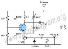 fm  am  mw and sw antenna amplifier