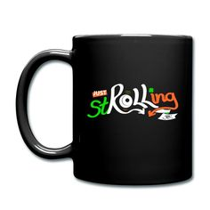 When your Rolling and Sipping Tea Roller Sports, Sipping Tea, Creative Arts And Crafts, Mugs, Shop, Pink, Gifts, Color, Presents