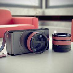 Ahmet Uslu - Capture TIme (www.ahmetuslu.org) || Konstfack