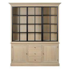 EN: This LANDSCAPE cabinet  is available in various colours and sizes. // NL: Deze LANDSCAPE kast is verkrijgbaar in verscheidene kleuren en afmetingen.
