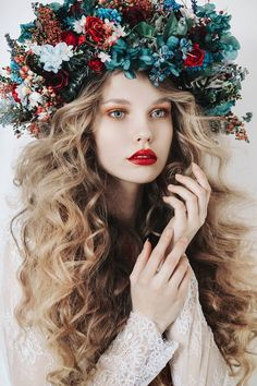 Portrait photography - What distinguishes Jovana Rikalo from others? Fantasy Photography, Eye Photography, People Photography, Creative Photography, Dreamy Photography, Flower Photography, Underwater Photography, Digital Photography, Foto Portrait