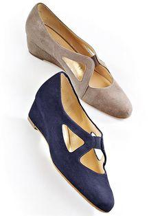 Peter kaiser обувь москва