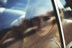 1970s fashion and cars editorial - Google Search