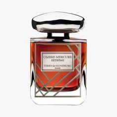 Ombre Mercure Extrême, Eau de Parfum - BY TERRY #LeBonMarche #NoelRiveGauche #mode #fashion #femme #women #Christmas #Noel #Fetes #ByTerry