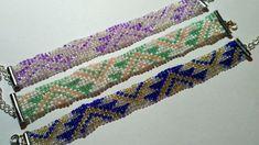 Náramek Indiana v různých barvách / Zboží prodejce Simi. Friendship Bracelets, Indiana, Jewelry, Jewlery, Jewerly, Schmuck, Jewels, Jewelery, Fine Jewelry