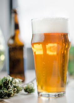 Mike's Belgian Saison - Beer Recipe - American Homebrewers Association