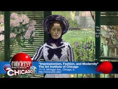 Things to Do in Chicago | 7/9/2013 | Concierge Picks | Chicago Travel