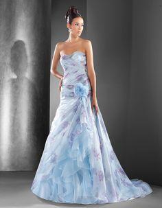2012_collection | Fashionbride's Weblog | Page 8