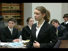 4th and 5th amendment cases