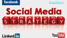 Antes de elaborar tu plan #socialmedia, hazte estas preguntas. [blog] #redessociales @seocoaching360