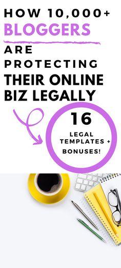 Make Money Blogging, Earn Money, Make Money Online, How To Make Money, Business Tips, Online Business, Blog Writing, Blogging For Beginners, Blog Tips
