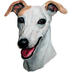 whippet supplies | Unique Personalized Gifts for Life's Special Occasions