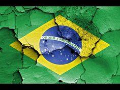 Republicanizar O BRASIL!   Marco Antonio Villa