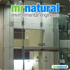 Stella Custom Glass Hardware, Inc., created this project for 604 West Broadway Building in British Columbia - Canada. It includes Glass Enclosure along with our passion for glass hardware and innovation.