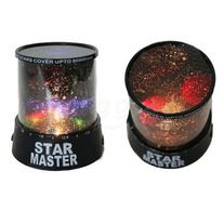 Amazing Sky Star Cosmos Laser Projector Lamp Night Light Star Master  Description: Bring the universe into your home – project a beautiful multi-colored starry sky on your walls and ceiling. Create a large, brilliant light show for your viewing entertainment – great for creating space or magi...