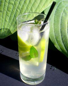 8 skønne tørstslukkere i sommervarmen…