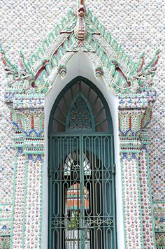 Bangkok 44Royal Palace