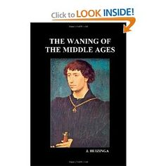 Heroic women from the old testament in middle english verse heroic women from the old testament in middle english verse eclectic bible women pinterest middle english fandeluxe Choice Image