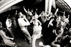 Oregon Wedding Photographer, eugene wedding photography, reception photography, reception, dancing pictures, candid dancing, www.annenunnphotography.com