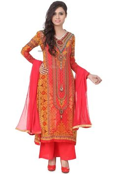 a9149b5790 Indian Dresses - Buy Indian Clothes Online - Traditional Indian Clothing    Wedding Outfits