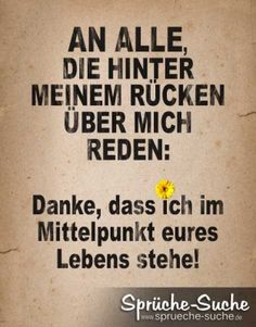 10 schöne Sprüche und Lebensweisheiten aus… 10 beautiful sayings and wisdom from … 10 beautiful sayings and LebBeautiful sayings over the coldThe weather is so beautiful Talking Behind Your Back, Best Quotes, Funny Quotes, Lema, Old Paper, Man Humor, Slogan, Wise Words, Decir No