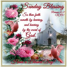 Sunday Blessings Quote With Bible Verses good morning sunday sunday quotes good morning quotes happy sunday sunday quote happy sunday quotes good morning sunday beautiful sunday quotes sunday quotes for friends and family Good Morning Bible Quotes, Sunday Morning Quotes, Happy Sunday Morning, Happy Sunday Quotes, Blessed Quotes, Morning Verses, Afternoon Quotes, Tuesday Quotes, Morning Gif
