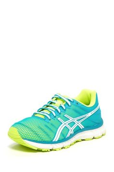 Asics   Gel Speedstar 5 Performance Running Shoe